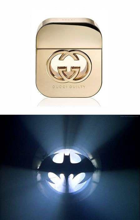 Gucci-Guilty-Batman.jpg