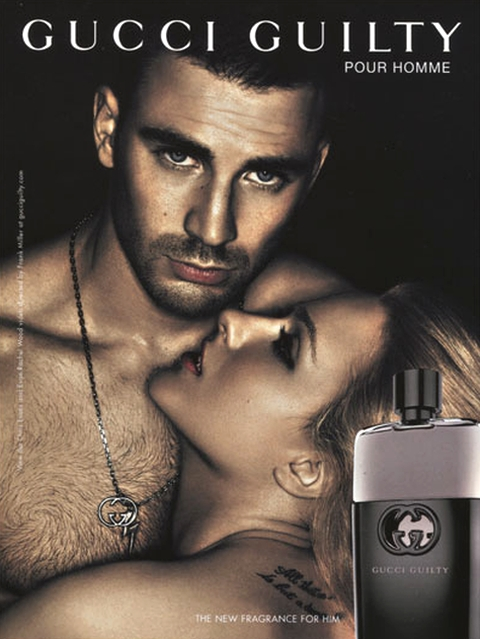 Gucci-Guilty-Homme.jpg