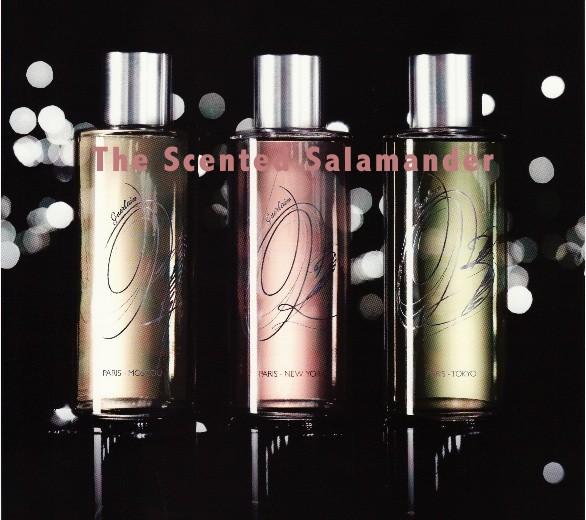 Guerlain-City-Perfumes-B.jpg