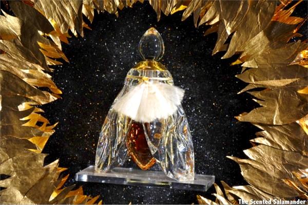 Guerlain-Crystal-Bee-A.jpg