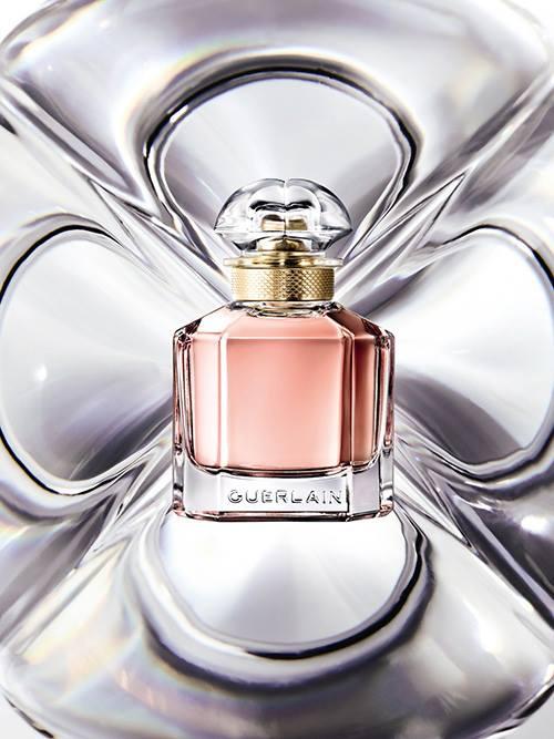 Guerlain-Spring-2017-Mon-Guerlain-Perfume.jpg