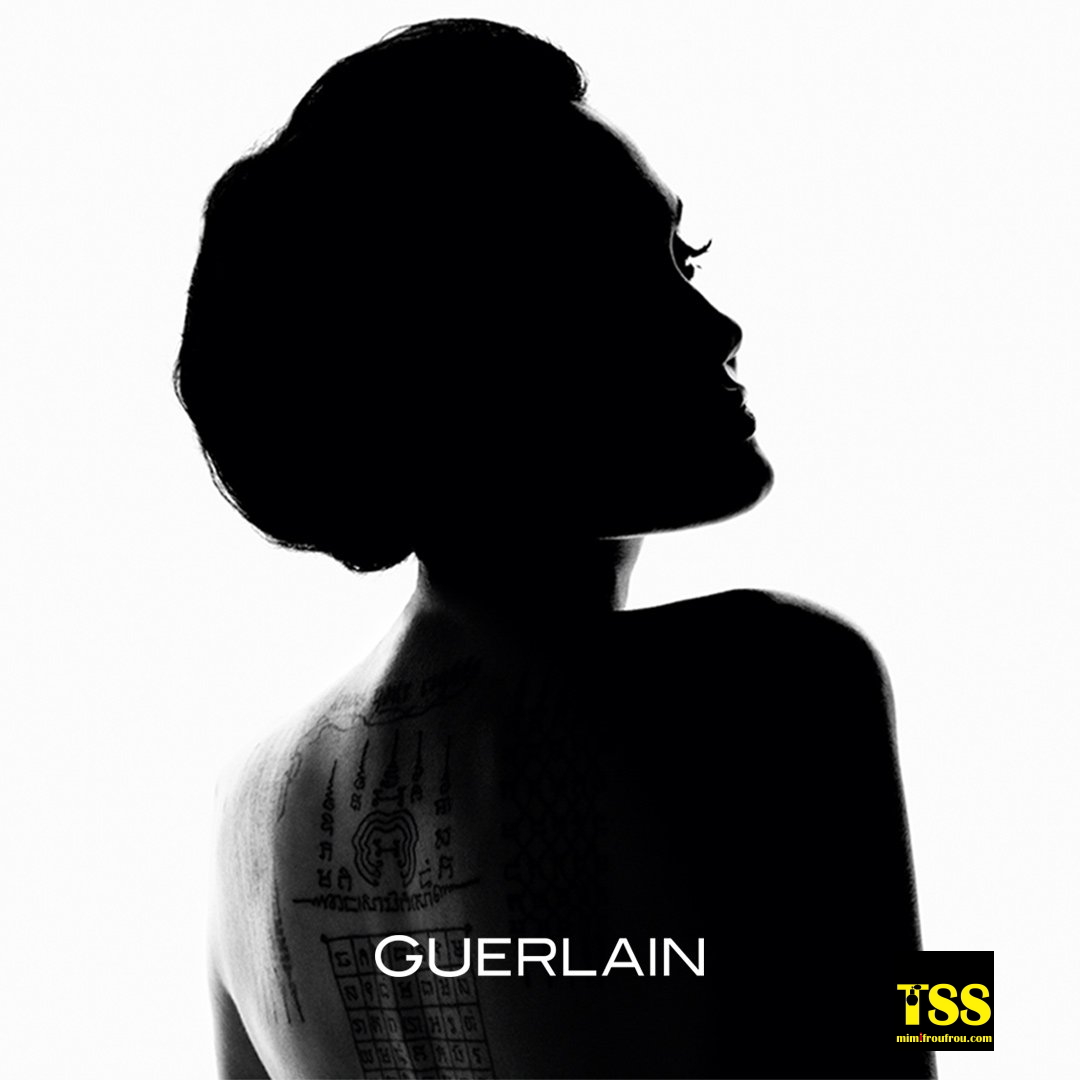 Guerlain_Angelina_Jolie.jpg