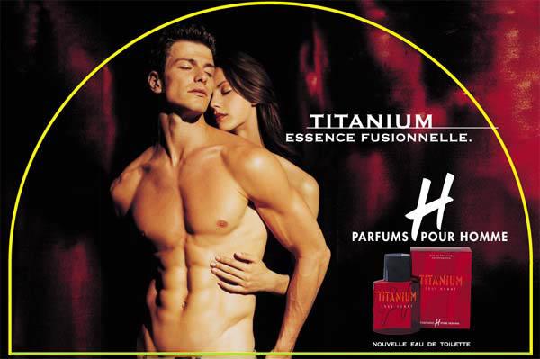 H_Homme_Titanium_Ad.jpeg