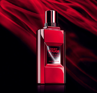 Habit-Rouge-Metallic-Guerlain.jpg