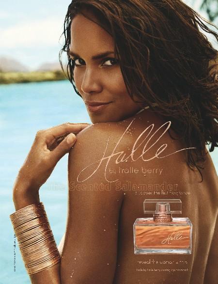 Halle-Berry-Perfume.jpg