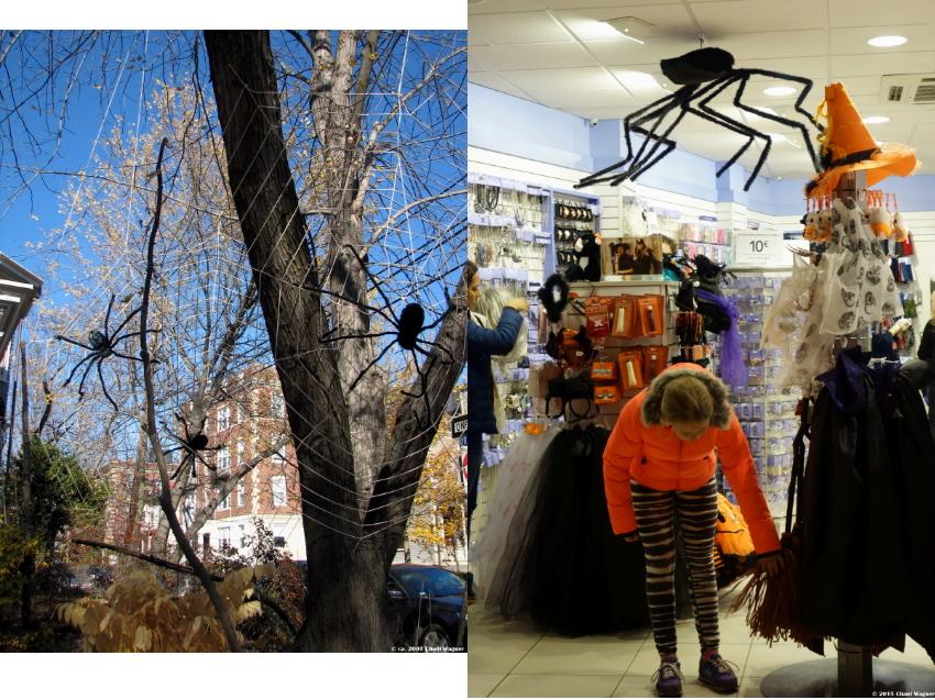 Halloween_Comparative.jpg