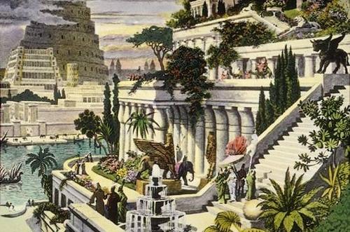 http://www.mimifroufrou.com/scentedsalamander/images/Hanging_Gardens_of_Babylon-thumb.jpg