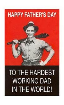 Happy Father's Day.jpeg