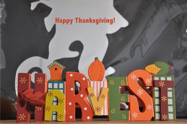 Happy-Thanksgiving-Harvest-C.jpg