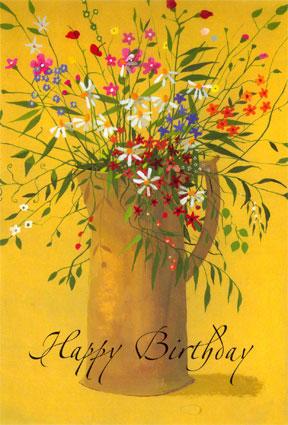 HappyBirthday_Bouquet.jpg