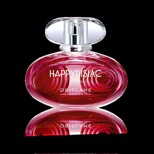 Happydisiac_oriflame.png