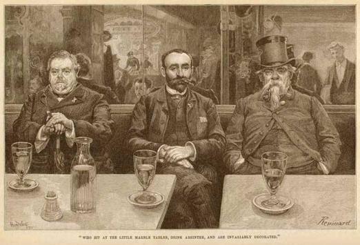 Harpers-Renouart-Absinthe-Café.jpg