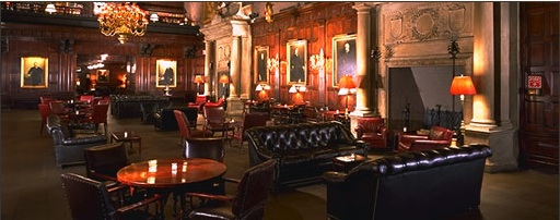 Harvard Club New York City.jpg