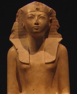 Hatshepsut.jpg