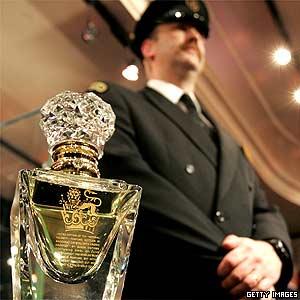 Haute Parfumerie.jpg