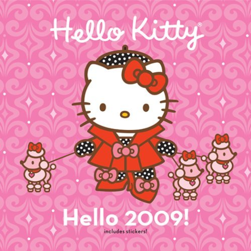 Deaths by Hello-Kitty overdose however have not been documented to our