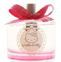 Hello-Kitty-Perfume.jpg