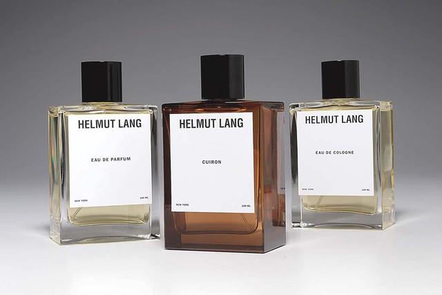 Helmut_Lang_trio.jpg