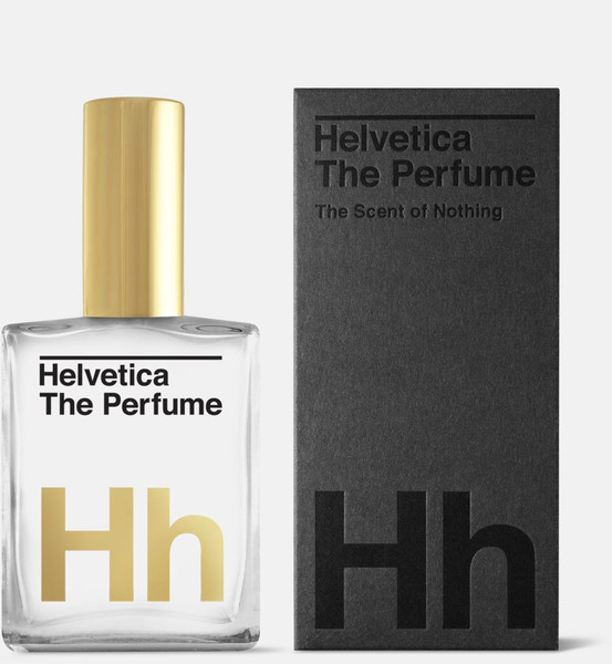 Helvetica_the_scent_of_nothing.jpg