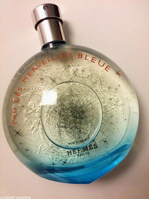 Hermes-Bleue-Bottle.jpg