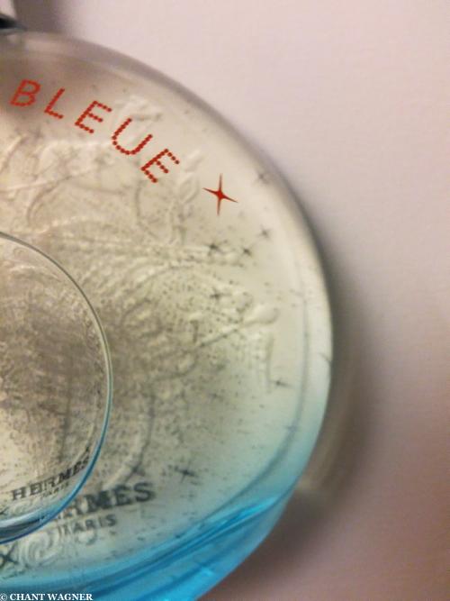 Hermes-Bleue-detail.jpg