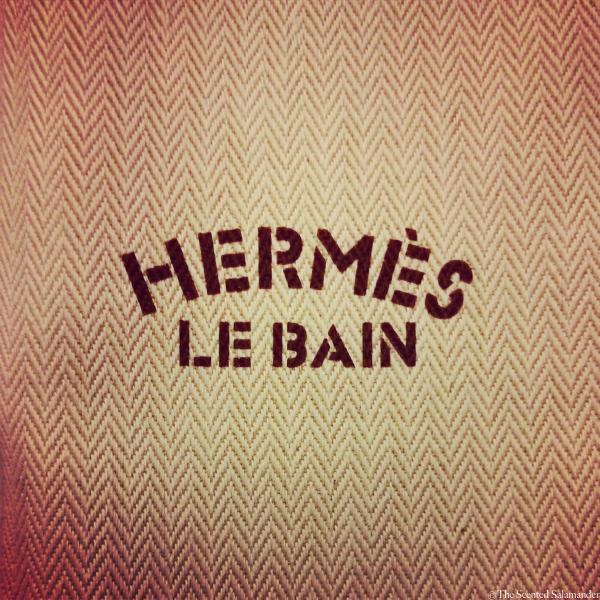 Hermes_Le_Bain_Typographie.jpg