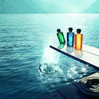 Hermes_narcisse_mandarine_water.jpg
