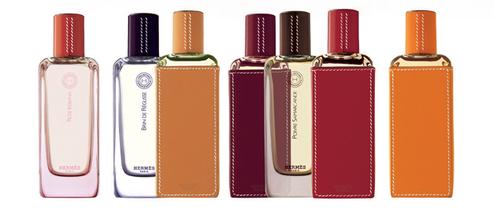 Hermessences-Vogue.jpg