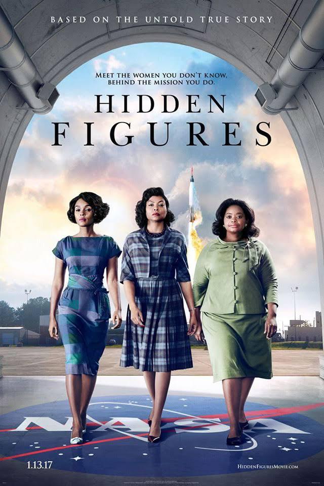 Hidden-Figures-movie.jpeg