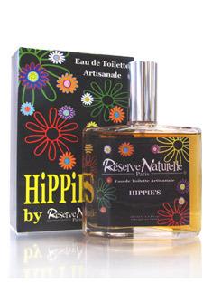 Hippis-Reserve-Naturelle.jpg
