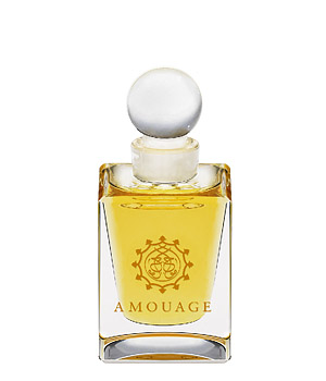 Homage_Attar_Amouage.jpg