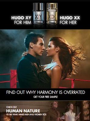 Hugo Boss Human Nature.jpg