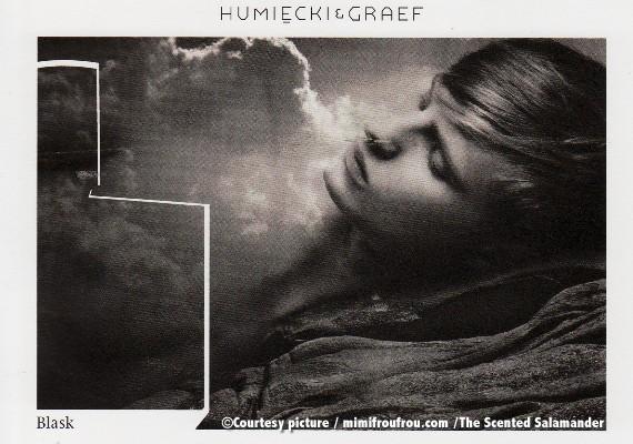 Humiecki_Graef_Blask_A.jpg