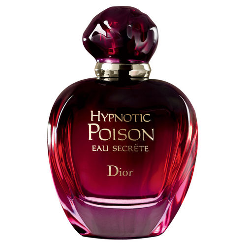 Taylor Swift Is Releasing Her First Fragrance In June 2013