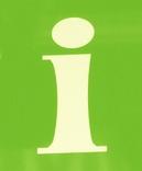 I-Letter-C.jpg