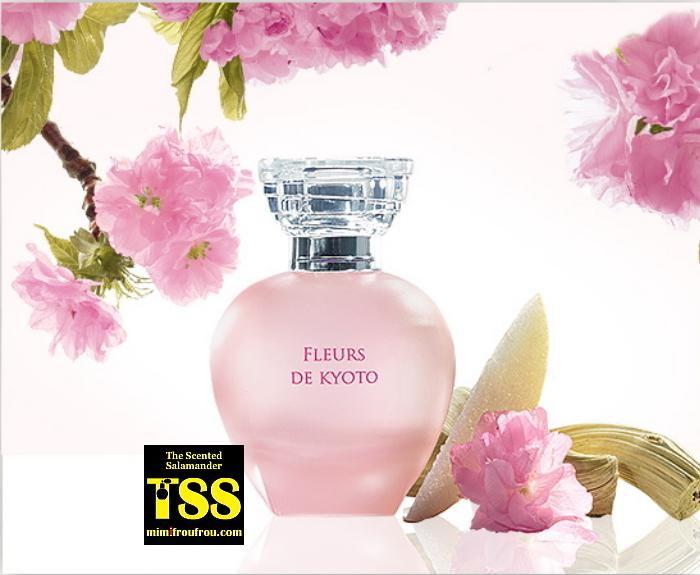 ID-Parfums-Fleurs-de-Kyoto.jpg