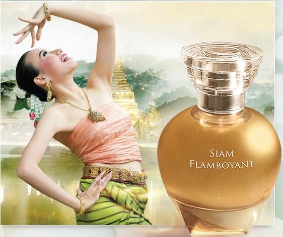 ID_parfums_siam_flamboyant.jpg
