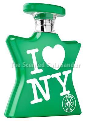 I_Love_New_York_earth_day_2.jpg