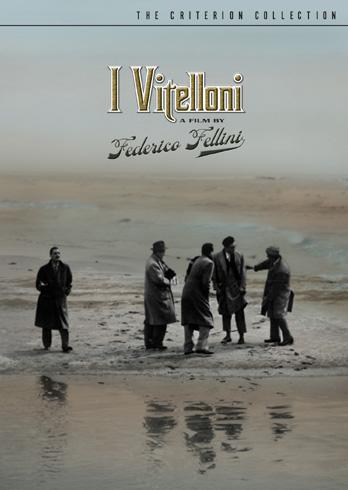 I_Vitelloni.jpg