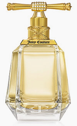 I_am_Juicy_couture_bottle.jpg