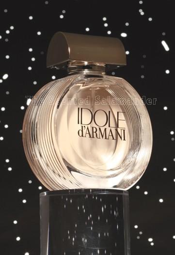 Idole-Armani-B.jpg