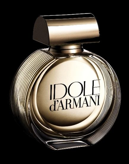 Idole-Armani-Bottle.jpg