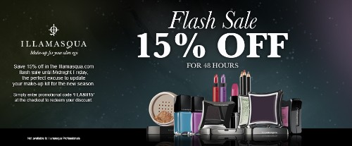 Illamasqua_Flash_Sale_ok.jpg