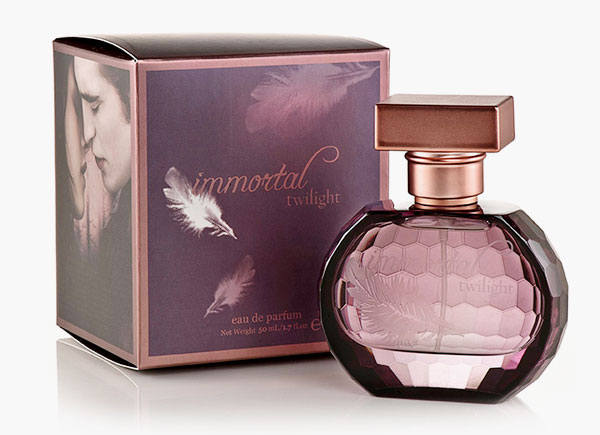 Immortal_Twilight_Perfume.jpg