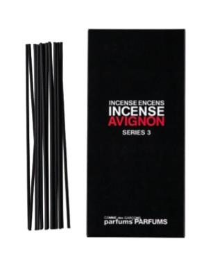 Incense-Avignon.jpg