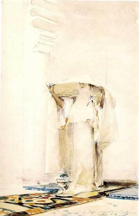 Incensing-the-Veil-Sargent-Ambergris.jpg