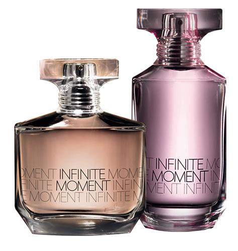 Infinite_Moment_Avon.jpg