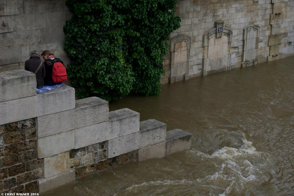 Inondations_30.jpg