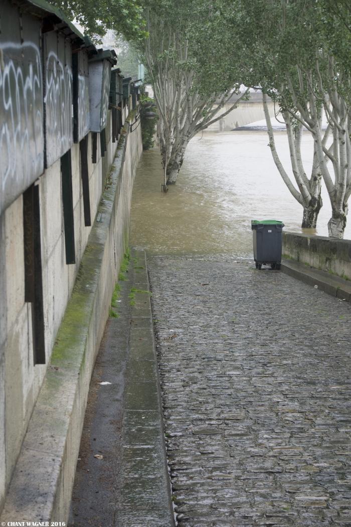 Inondations_4.jpg