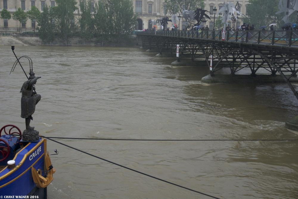 Inondations_8.jpg